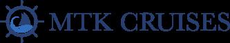Montauk Boat Charter